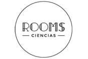 Rooms Ciencias