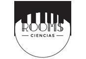 Rooms Ciencias